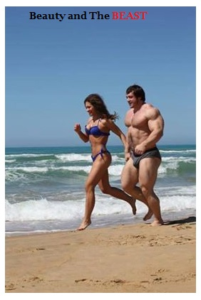 Funny Bodybuilding Wallpapers