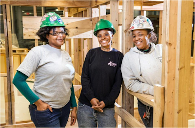 $90k_grant_program_for_women_in_construction