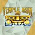 TEMPLE RUN 2 V1.31.2 APK MOD [GOLD / GEMS]