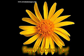 happy valentines day images for husband