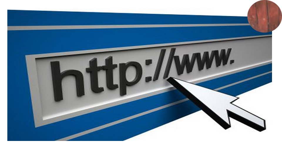 Free Ssl Certificate Generator Create And Secure Our Website