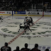 2017/18 Everett Silvertips Center Ice