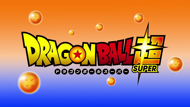 dragon ball super episode 94 and 95 new titles an summaries
