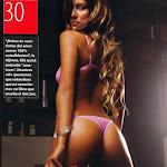 Luli Fernandez - Galeria 6 Foto 8