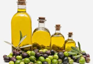 Cara Menghilangkan Bekas Cacar pada Wajah minyak Zaitun