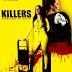 [WRESTLING NACIONAL] ÚLTIMA HORA - Cláudia Bradstone vs Killer Kelly no CTW KILLERS