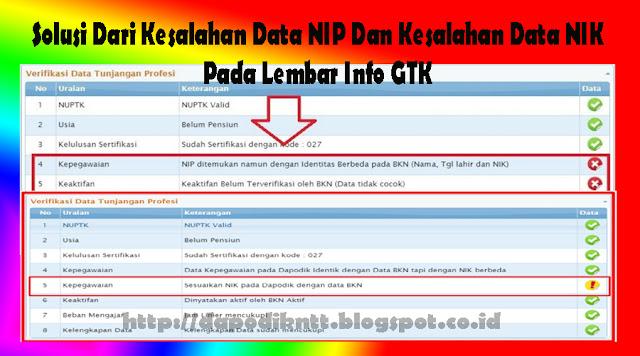 http://dapodikntt.blogspot.co.id/2017/10/inilah-solusi-dari-kesalahan-data-nip.html