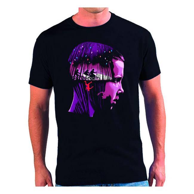 https://www.mxgames.es/es/camisetas-stranger-things/4276-camiseta-stranger-things-once-fluor-unisex.html#/73-genero-hombre/66-color-azul_marino_oscuro/43-modelos_de_camiseta_hombre-hombre_manga_corta/57-talla-talla_m