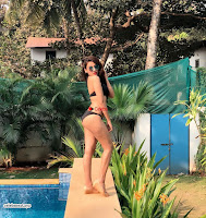 Purbasha Das Instagram Queen Indian Super Model in Bikini Exclusive Pics ~  Exclusive Galleries 049.jpg