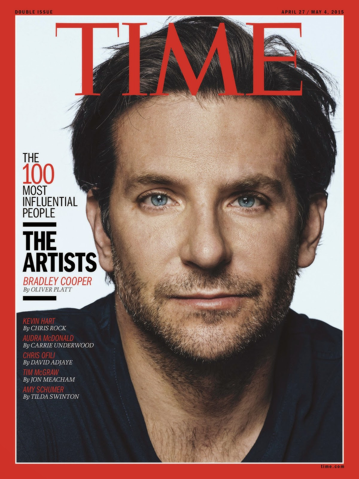 weirdland bradley cooper cinematic chameleon broken characters  bradley cooper cinematic chameleon broken characters mad men