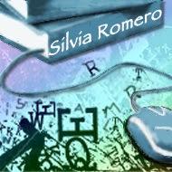Apunts de lectura (Sílvia Romero i Olea)