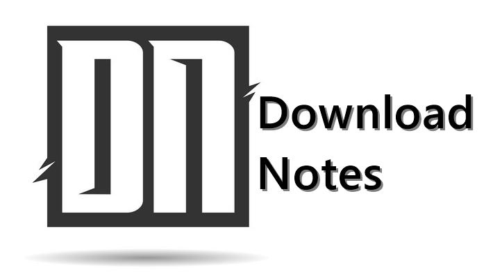 The Hindu Epaper download pdf format 31 March 2019