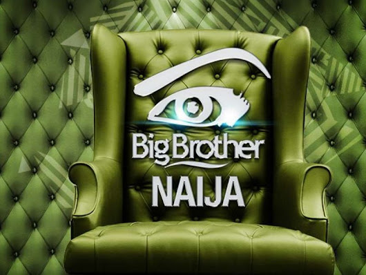 BBNaija: Tboss Angry With Debie-Rise For Asking Her To Sing National Anthem - DJ NED SNOW
