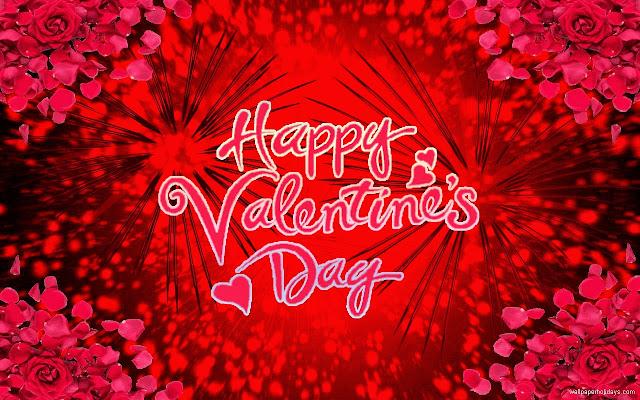 Valentine's day Whatsapp Status DP, Facebook, Instagram, Reddit, Hike, Twitter images timeline