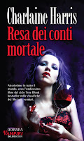 https://www.goodreads.com/book/show/13023613-resa-dei-conti-mortale
