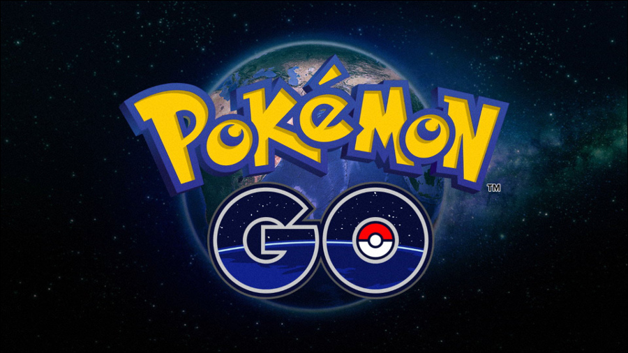 Pokémon Go: Ganha o dobro da XP até ao fim de novembro