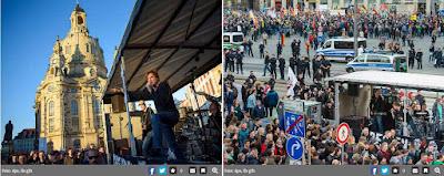 http://www.rp-online.de/nrw/staedte/duesseldorf/kultur/toten-hosen-ueberraschen-anti-pegida-demonstranten-in-dresden-aid-1.6718161