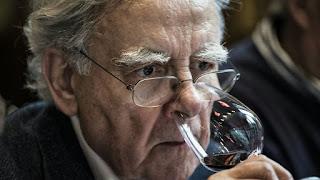 Bernard Pivot beaujolais blog vin beaux-vins