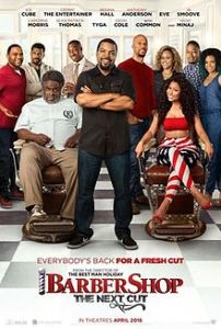 Download Film Barbershop: The Next Cut (2016) Subtitle Indonesia