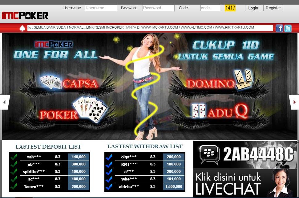 Ubc poker texas penny stock gamble