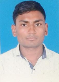 kbc lottery 35 lakhs