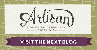 http://stampingsusan.blogspot.com/2016/05/artisan-may-1.html