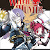 Manhwa Witch Hunter Bahasa Indonesia