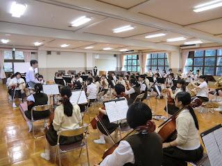 大阪 教育 大学 ユニパ 近畿大学
