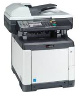 Work Driver Download Kyocera Ecosys M6526CIDN