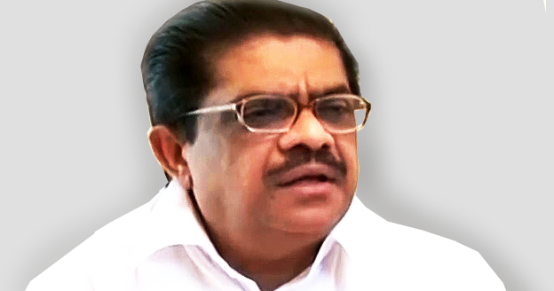V m sudheeran wife sexual dysfunction