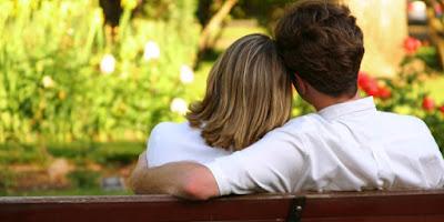 Cinta sejati dari seorang kekasih memang tidak gampang pudar dan terhapuskan Tips Menjaga Cinta Kekasih Agar Tidak Pudar Dan Tidak Membosankan