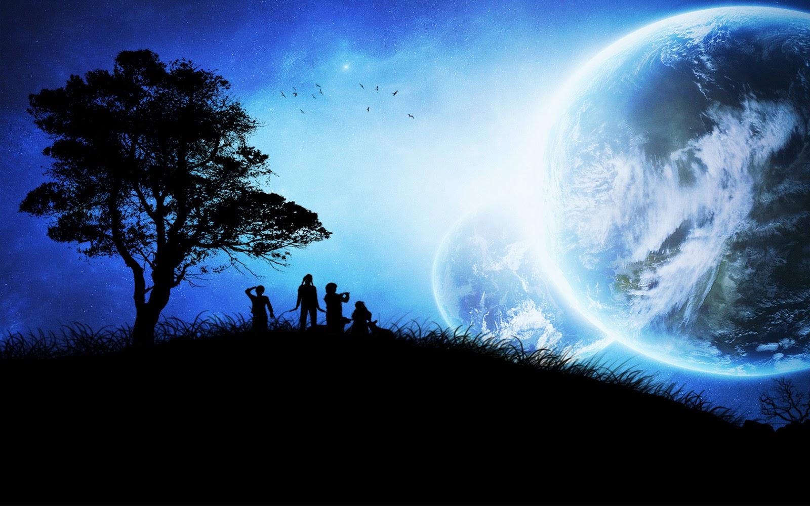 73e0027b97dbc6dc - Orden Mundial Humano : Una utopía sobre una nueva Civilización.