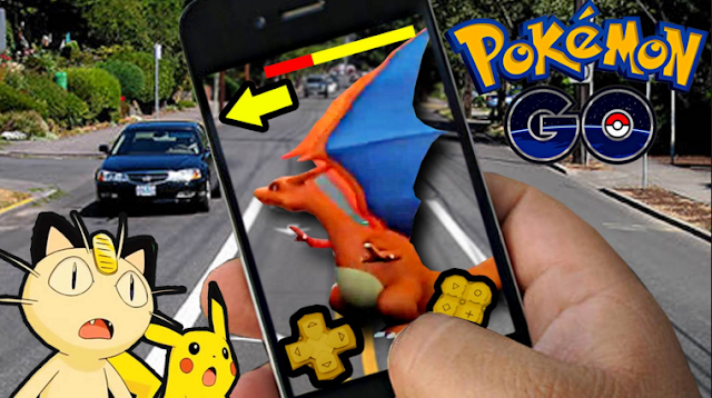 download pokemon go apk