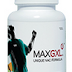 Buy MaxGXL at LOWEST PRICE