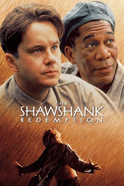 The Shawshank Redemption Frases Citas Opinión Análisis