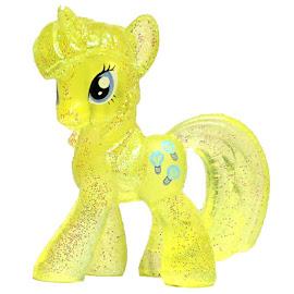 MLP Wave 4 Electric Sky Blind Bag Pony