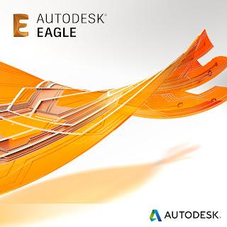 Autodesk EAGLE Premium 9.2.0 2019 Full Free Download