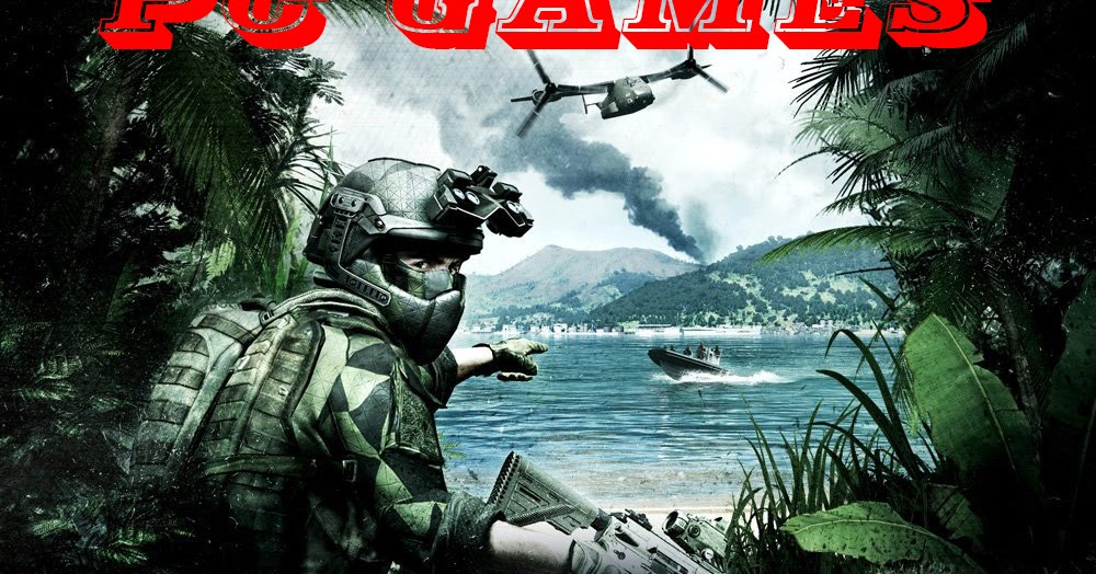 Arma 3 Apex - CODEX Full Version | PC Download Gratis