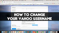 http://ziczoom.blogspot.co.uk/2016/03/how-to-change-your-yahoo-mail-username.html#more