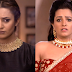 Raman and Ishita are shocked to find the truth of Ashok In Yeh Hai Mohabbtein