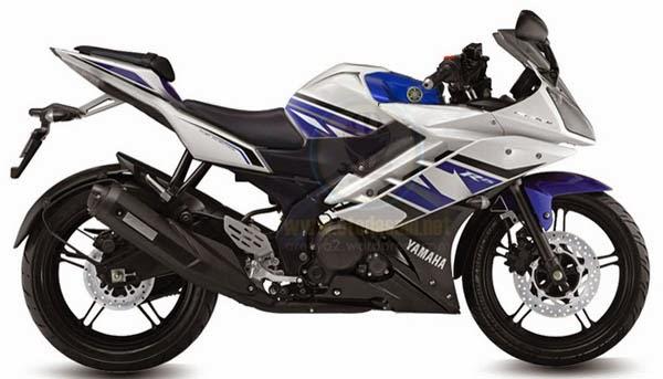 Biaya Modifikasi Motor Yamaha Vixion   Modifikasi Motor Yamaha 2016
