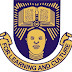 OAU IFEDS Diploma Admission Form Now On Sale – 2014/15