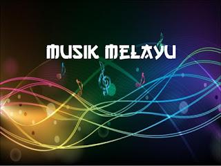 """Pada awalnya musik melayu didominasi oleh irama Melayu Deli, yang nyanyiannya dijadikan pengiring tari-tarian. Begitu dominannya pengaruh Melayu Deli, jika orang menyebut melayu, tentunya dimaksud adalah """"Melayu Deli"""". Pada tahun 1955, Orkes Melayu Chandralela pimpinan Husin Bawafie dengan penyanyi M. Mashabi, Ellya Khadam, Said Effendi, Juhanna Satar dan Elvy. S, mulai populer. Tapi masih ada lagi OM. Bukit Siguntang pimpinan A. Chalik dan Sinar Kemala pimpinan A. Kadir.  Tapi di Tenabang, tampaknya Husin Bawafie, M. Mashabi, Munif Bahaswan dan Lutfi Mashabi serta Juhanna Satar, lebih dikenal sebagai pionir perkembangan musik melayu Indonesia. Maestro musik melayu seperti Mashabi dan Husin Bawafie sangat terkenal. Lagu-lagu seperti Ratapan anak Tiri (Mashabi), Seroja (Husin Bawafi) adalah lagu yang melegenda dan masih tetap bertahan sampai saat ini. Namun masih ada lagu-lagu ciptaan mereka yang sangat populer dan masih dinyanyikan oleh penyanyi masa kini, seperti : Harapan Hampa, Kesunyian Jiwa, Jangan Menggoda, Renungkanlah, Pantun Nasehat (Mashabi), Belas Kasih, Beban Asmara (Munif Bahasawan), Bunga Hati, Patah Setangkai, Dosa & Siksa, Fajar Harapan, Melati Disanggul Jelita (Husin Bawafie), Merana, Pergi Tanpa Pesan, Janji (Ellya), Rintihan Sukma (Juhanna Satar).  Sebagai anak Tenabang, saya ingin terus mempertahankan dan mengingatkan bahwa di Tenabang ada tokoh musisi legendaris yang menjadi pionir bagi tumbuhkembangnya sejarah musik melayu kita. Karya besar mereka sudah berusia lebih dari 50 tahun dan akan terus bertahan karena kekayaaan karya mereka berasal dari nyanyian jiwa, dicipta untuk memberikan kebahagiaan orang lain yang menikmatinya dan isi syairnya senantiasa menyertakan Tuhan."""