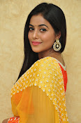 poorna gorgeous photos gallery-thumbnail-18