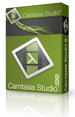 Download TechSmith Camtasia 8 Full Version Free