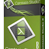 Download TechSmith Camtasia Studio 8 Full Crack Free