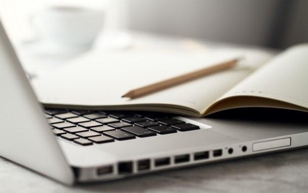 Cara Efektif penulisan artikel panjang dan Informatif