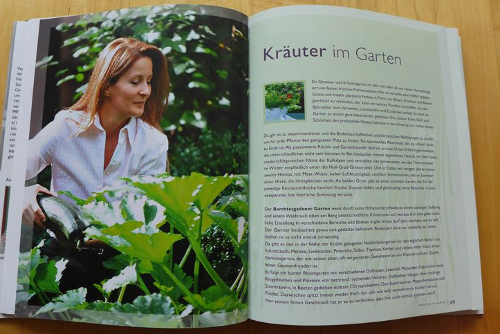 Meine-Kräuterküche-Kräuter-im-Garten-Steiermarkgarten