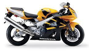 http://www.reliable-store.com/products/honda-cbr929rr-fireblade-service-repair-manual-2000-2001