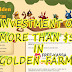 Investment of more than $5 in Russian website : golden-farm.biz